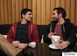 Zeusius: Η πλατφόρμα που βοηθά φοιτητές να αποκτήσουν επαγγελματική εμπειρία