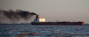 SHIP POISON