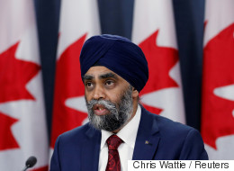 Canada Should Not Engage In Open-Ended UN Peacekeeping Missions