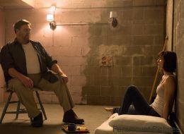 Amazon Prime: Das sind die neuen Serien und Filme fürs Februar-Wochenende
