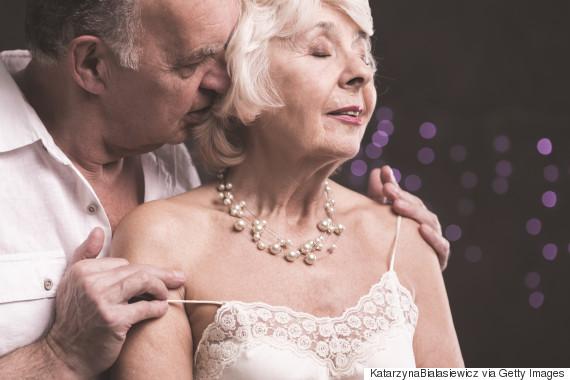 seniors sex