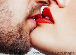 15 confidences de gens ayant déjà fait l'amour dans un avion