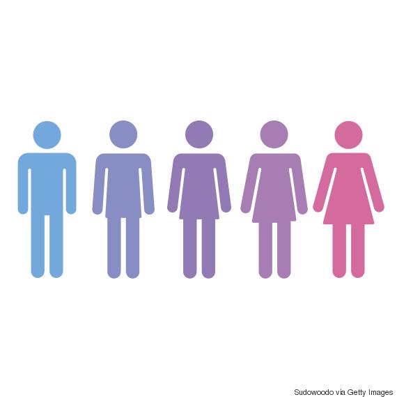List of unlawfully killed transgender people