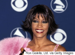 5 Reasons Whitney Houston Will Always Be Queen Of The Grammys