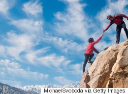 상대방의 신뢰를 얻기 위해 필요한 태도 3가지