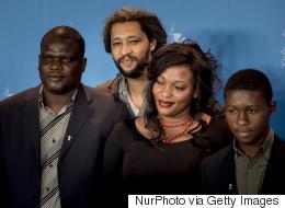 Berlinale: «Félicité» tourne les projecteurs vers le cinéma africain