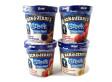 Ben & Jerry's Greek Frozen Yogurt: Taste Test