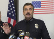 Driver's Licenses For Undocumented Immigrants? LAPD Chief Charlie Beck Says Yes