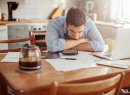 10 أسباب تدفع أصحاب العمل لرفض توظيفك.. بعضها متعلق بـ