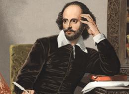 أضاف 3 آلاف كلمة للغة الإنكليزية.. 6 حقائق مثيرة ربما لا تعرفها عن شكسبير