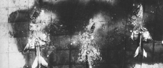 67 WAR