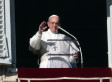C9 a difesa del Papa
