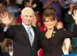 'Game Change': Palin's Aides Lash Out Over 'Sick' Portrayal Of Former Candidate