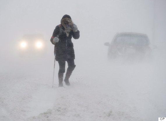 halifax storm snow blizzard