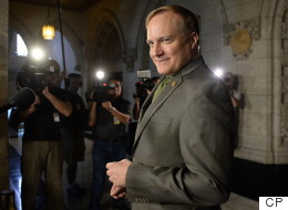 Tory, NDP Leadership Races Show Parties Soul-Searching: Experts