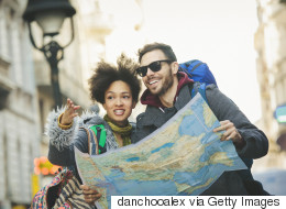 12 voyages que vous devriez faire au moins une fois dans votre vie