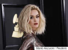 Grammy Awards: 8 looks beauté qui ont de l'attitute