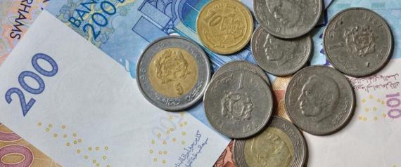 Bank al maghrib appel d offre