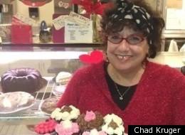 Skokie, IL: Nurse To Baker Makes A Gamble That Pays Off