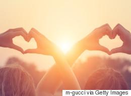La relation, baromètre de notre bonheur