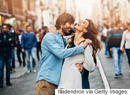 18 confidences de couples sur leurs habitudes les plus étranges
