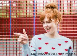 Saint-Valentin: 11 réflexions hilarantes de célibataires