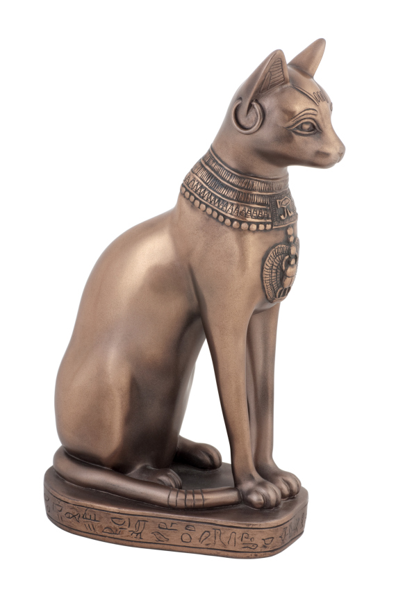 ancient egyptian animals