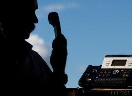 Neue Telefon-Betrugsmasche: Wenn du ja sagst, musst du schon 125 Euro zahlen