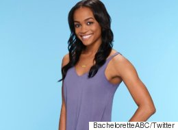 'The Bachelorette' Will Finally Cast A Black Woman. It's 2017.
