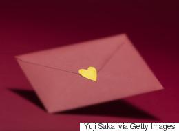 Lettre d'amour d'un célibataire à un autre