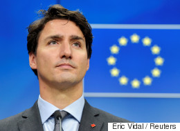 CETA: Canada's Rocky Road To The European Parliament