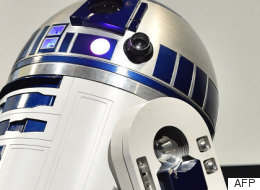 Jimmy Vee va incarner R2-D2 dans «Star Wars: le dernier Jedi»