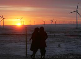 Ist das die Wende beim Klimawandel? Was China und Indien schaffen, galt lange als unmöglich