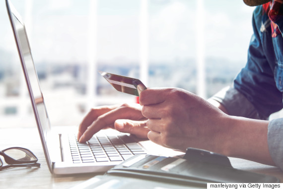 Some     people lost more than     million to online dating scams last year  the force said as it urged anyone using apps or websites to find dates to be