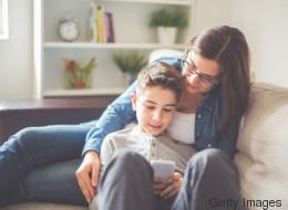 Studie: Ältere Mütter haben schlauere Kinder- das hat einen verblüffenden Grund
