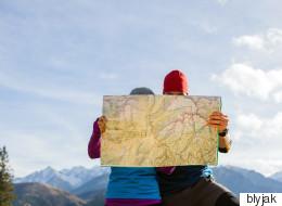 Αυτό το νέο χαρακτηριστικό του Google Maps θα κάνει το επόμενο ταξίδι σας ακόμα πιο εύκολο