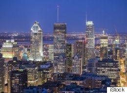 Montréal meilleure ville universitaire du monde