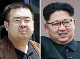 توسَّل له قبل 5 أعوام من اغتياله.. كيف قضى زعيم كوريا الشمالية على أخيه؟