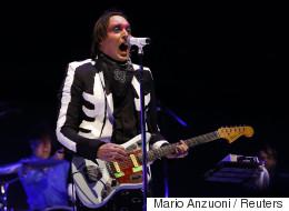 Arcade Fire fera un saut à Montréal en mars