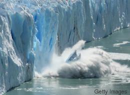 Mit einer spektakulären Methode wollen Forscher das Abschmelzen der Pole stoppen