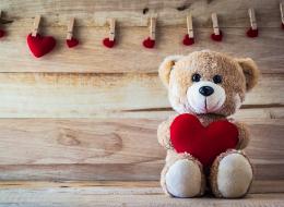 رئيس أميركي وراء ابتكار Teddy bear.. قصة تحول الدببة لدُمى لطيفة يتهادها الناس؟