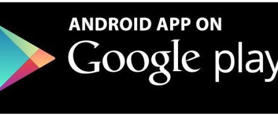 13f002dd8 16 تطبيقاً على Google Play تستحق الشراء.. لا تبخل على جوالك بها ...