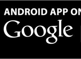 16 تطبيقاً على Google Play تستحق الشراء.. لا تبخل على جوالك بها