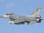 Παραβιάσεις του εθνικού εναερίου χώρου από τουρκικά αεροσκάφη