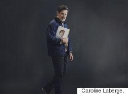 «Ne m'oublie pas» chez Duceppe: prendre une volée de François Papineau