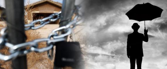 BANKERS AVOID PENALTIES FDIC CASES