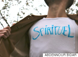 Faire son coming out spirituel