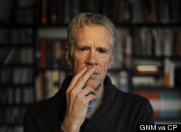 CBC Radio Host Stuart McLean Dead At 68