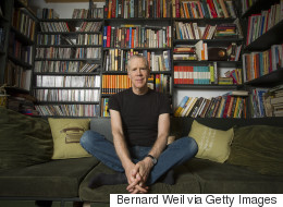 'Vinyl Cafe' Stories That Showcase Stuart McLean's Talents