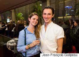 Styles de soirée: le dévoilement chic de la programmation 2017-2018 des Grands Ballets Canadiens